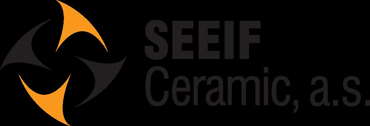 SEEIF Ceramic, a.s.